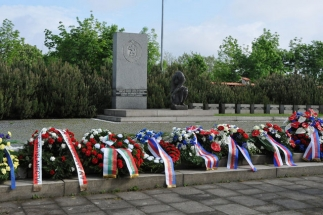 bulharsky-hrbitov
